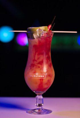 Cocktailrezept We Love Cocktails